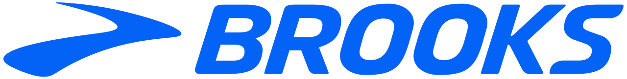 Brooks_Sports_logo